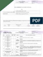 Amendment-01-431bb5.pdf