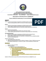 RISM QS ROUTE read with flowchart Sep 2019