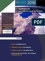 3.  ING. BELEN MARTI CARDONA La Teledetección.pdf
