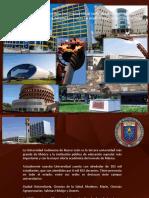 3. Dr.  ADRIAN FERRIÑO Vinculacion de la U con  el sector de produccion Mexico-.pdf