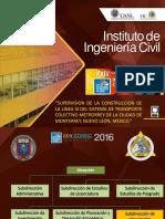 3. Dr. ADRIÁN FERRIÑO FIERRO Supervición de construcción de línea III colectivo MONTERREY.pdf