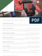 Learning Series - November.pdf