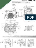 V Twin Spec Sheet.pdf
