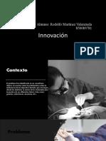 presentacion innovacion.pptx