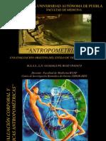 ANTROPOMETRIA UNA EVALUACIÓN OBJETIVA DEL ESTILO DE VIDA DEL HOMBRE M.A.S.S., L.N. GUADALUPE RUIZ VIVANCO - copia.pdf