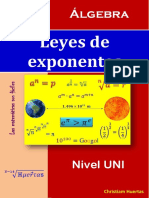 Leyes_de_exponentes_Algebra_L_Christiam_Manuel_Huertas_Ramire_copia.pdf