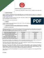 Regulamento_Ofertas_TV_Nacional_Nov17
