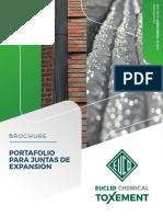 brochure_juntas_expansio-n-comprimido