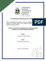 161646129.pdf