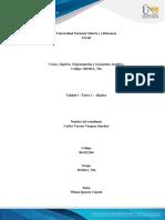 301301A_764 – Carlos Vayron Vasquez Sanchez – Tarea 1.pdf