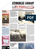 Rozenburgse Courant week 06