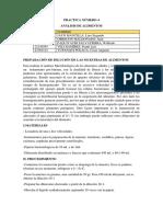 PRACTICA Nº 4 de microbiologia (1)