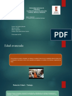 9.1 Presentacion Ergonomia