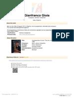 [Free-scores.com]_bach-johann-sebastian-contrapunctus-iii-from-the-art-the-fugue-bwv-1080-16581.pdf