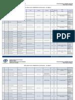 FISCALES CON COMPETENCIA ESTADAL - GUARICO27-09-2020 10-55-38 PM
