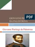 MAPEH Gr. 9 GIOVANNI.pptx