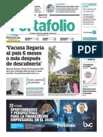 PORTAFOLIO - 20200709.pdf