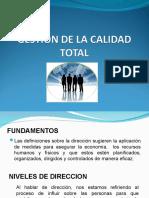 349551478-Gestion-de-La-Calidad-Paul-James.ppt