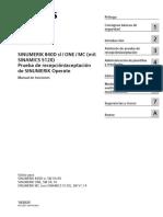 MC_ONE_840Dsl_AT_fct_man_1020_es-ES.pdf