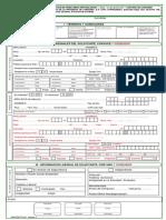 solicitud-de-préstamos-hipotecarios-casa-bancor