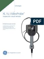 GEIT-65046ES_xlvu.pdf