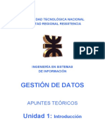 Unidad 1.doc