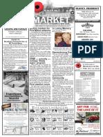 Merritt Morning Market 3492 - November 9