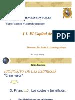 U1.S01-Capital-de-Trabajo-convertido.pptx