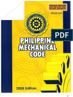 PSME CODE 2008  for NME  525.pdf