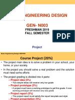 B.E.D. Project.pdf