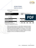 Ejemplo_2_-_Estudio_Tecnico