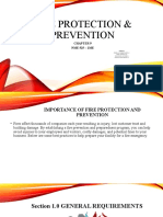 FIRE-PROTECTION-PREVENTION-Autosaved.pptx