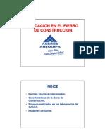 OXIDACION EN BARRAS DE CONSTRUCCION revisada2 [Modo de compatibilidad]