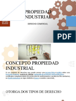 PROPIEDAD_INDUSTRIAL (3).pptx