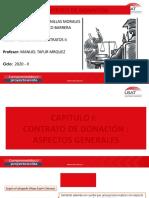 CONTRATO  DONACIÓN (FINAL) (2)