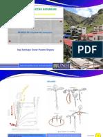 PPT Fitopatología Agrícola Repaso 1