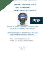 TES-815.pdf