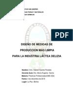 M-203.pdf