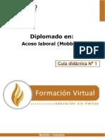 Guía Didáctica 1-AL.pdf