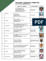 PCC-Members-nov-2016.pdf