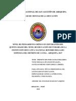 tesis pensamiento critico EDhuhuvr.pdf