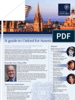 Guide_to_Oxford_US
