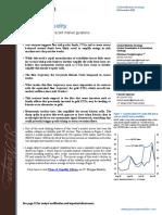 JPM-Flows-Liquidity-2020-11-06