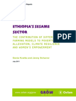rr-ethiopias-sesame-sector-210711-en_3.pdf