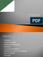 profitul_2