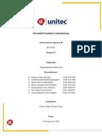Semana4_Grupo1_GenEmpresasII.pdf