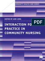 Ann Long - Interaction for Practice in Community Nursing.pdf