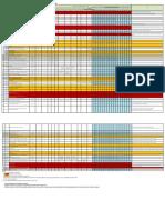 WAC Guide.pdf