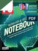 PC Professionale N.356 - Novembre 2020.pdf