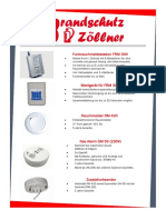 Rauchmelder Infos.pdf